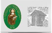 St. Brigitta Schützenbruderschaft Blonderath-Ryth-Silverbeek-Varbrook